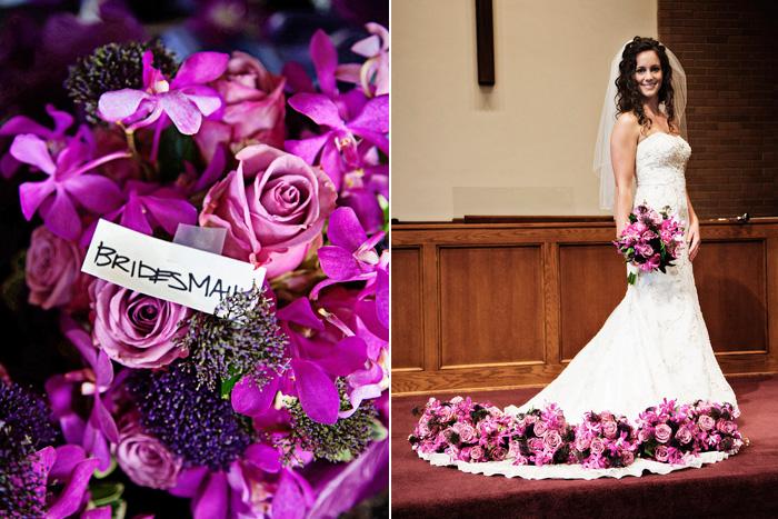 Maddie kearns wedding