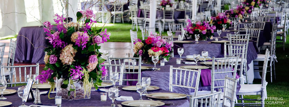 Maddie Gasper Designs | Grand Rapids Floral Design | Lowell Florist